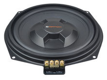 MATCH MW 8BMW-D Subwoofer Set for BMW - Individual View