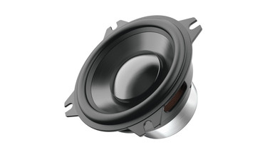 Audison Prima AP 2 - Wide Range Speaker Set (Main View)