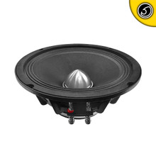 "BASS FACE SPL8M.2NEO 8"" 20cm 4Ohm SVC Neodymium Midrange Bass Woofer Single 250w RMS - Main View"