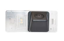 MM0549 MotorMax VW Passat Estate (B8) 2015 Onwards Aftermarket Reversing Camera