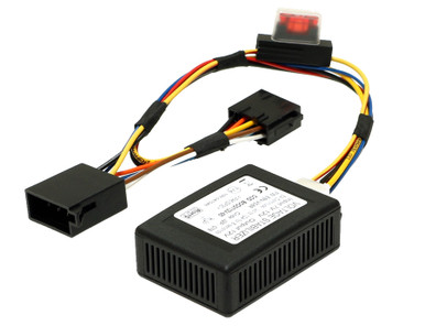10-603 Start Stop Voltage Stabiliser