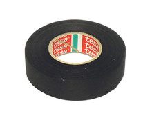 80-005 Tesa Coated PET Cloth Wire Harness Tape