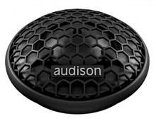 Audison Prima AP 1 Tweeter Set - Main View