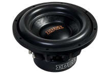 EDGE EDB12D2X-E7 - 12 Inch Streetbass Subwoofer - Main View