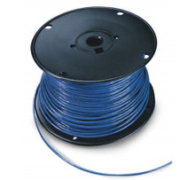 SOUND QUEST SQVLS12BL - 12 AWG CCA Value Series Speaker Wire