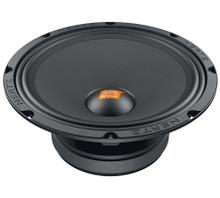Hertz SPL Show SV 250.1 Midrange Speaker