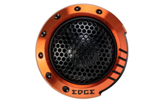 EDGE EDPRO15T-E4 - 1.5 Inch Pro Tweeter (Pair Of) - Front View