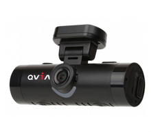 QVIA / LUKAS V 790 1-Channel Dash Camera