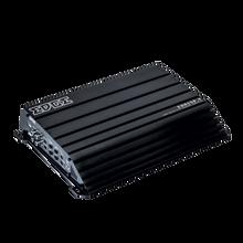 EDGE EDA150.4-E7 - 4 Channel Amplifier - Main View