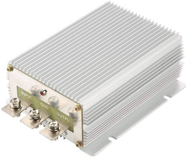 Audio Boffins 720W - DC 24V to 12V 60A Step Down Converter (Non-insulated) - Main View