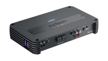Audison SR 1.500 Mono Amplifier with Crossover - Main View