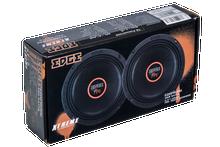 "EDGE EDXPRO6W-E9 6.5"" Wideband Midrange Speaker (Pair Of) - Packaging View"
