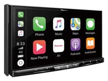 """Pioneer AVIC-Z930DAB 7"""" Sat Nav CarPlay Android Auto Bluetooth DAB HDMI"""