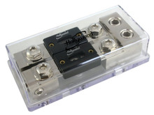 Hollywood Double ANL Fuse Holder