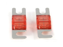 Hollywood Mini ANL Fuses