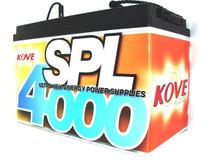 KOVE SPL 4000