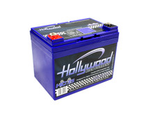 Hollywood High Current HC35