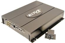 KOVE K1 400