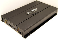 KOVE K2 700