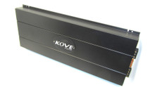 KOVE K2 2000