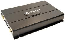 KOVE K4 600