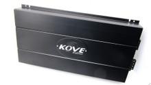 KOVE K4 800