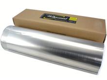 ROADKILL - PROFESSIONAL NOISE DAMPING (Bulk Pack)