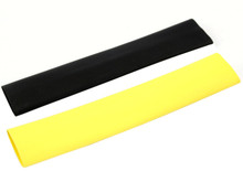 Hollywood 2/0 AWG (70mm²) Heat Shrink