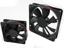 Hollywood Cooling Fan - Large