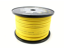 Hollywood OFC 8 AWG POWER CABLE
