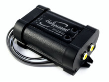 Hollywood High to Low Converter - 2 Channel (Adjustable)