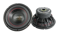 BASS FACE SPL12.2