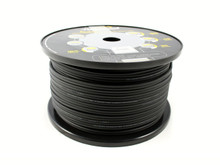 Hollywood OFC 14 AWG Speaker Cable
