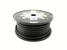 Hollywood OFC 10 AWG Speaker Cable