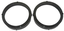 VAG Group (2002 Onwards) Front Adapters - 165mm