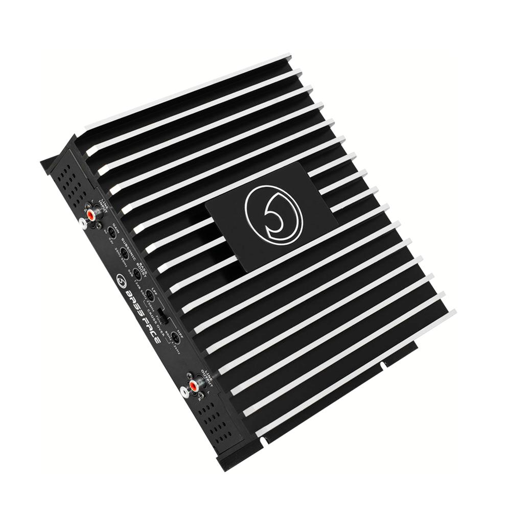 BASS FACE DB2 1 - Audio Boffins Ltd
