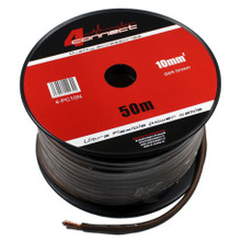 4Connect CCA 8 AWG GROUND CABLE