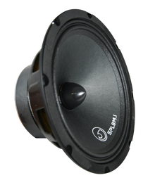 BASS FACE SPL8M.1 – 8″ DRIVER