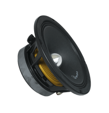 BASS FACE SPL8M.2 – 8″ DRIVER