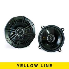 """KICKER CS 5.25"""" (130 mm) Coaxial Speaker System"""