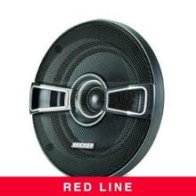 """KICKER KS 5.25"""" (130 mm) Coaxial Speaker System"""