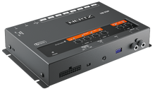 Hertz H8 DSP Digital Interface Processor