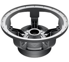 Hertz MM 15.1 UNLIMITED Subwoofer Motor