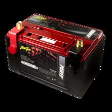 Stinger SPP1750DC