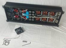 Ampere Audio 5000.1