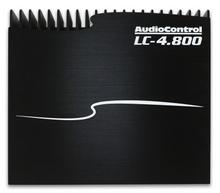 AudioControl LC-4.800