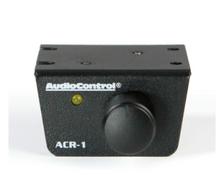 AudioControl ACR1 Remote