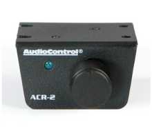 AudioControl ACR 2 Remote