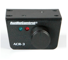 AudioControl ACR 3 Remote