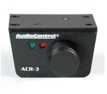 AudioControl ACR 3 Remote